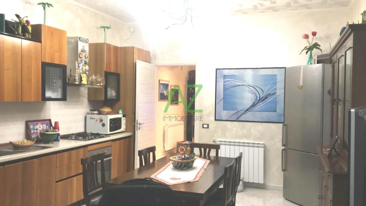 Appartamento - Confortevole a Piano Tavola, Misterbianco