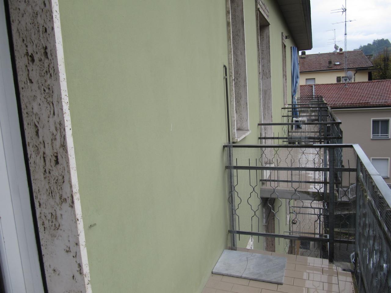 Casa Indipendente in discrete condizioni in vendita Rif. 11577411