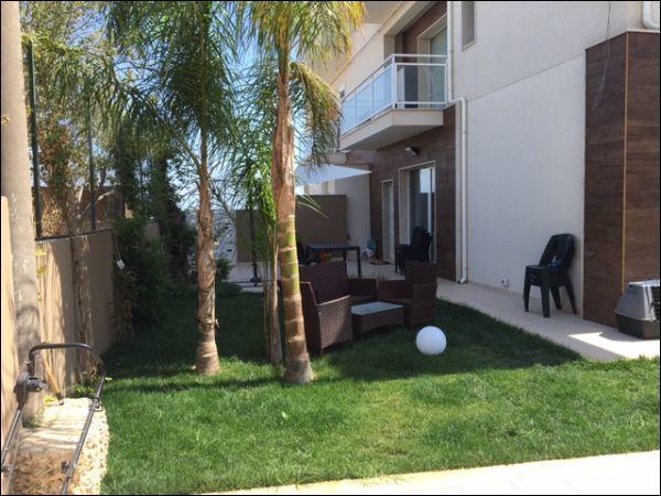 Appartamento in vendita a Pozzallo, 4 locali, prezzo € 130.000   PortaleAgenzieImmobiliari.it