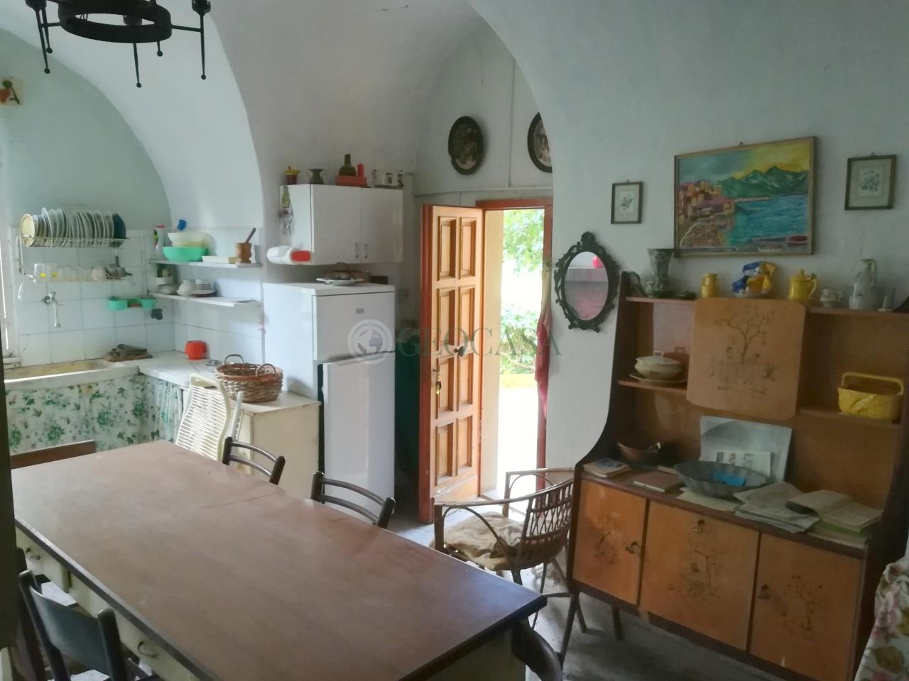 Appartamento a Podenzana