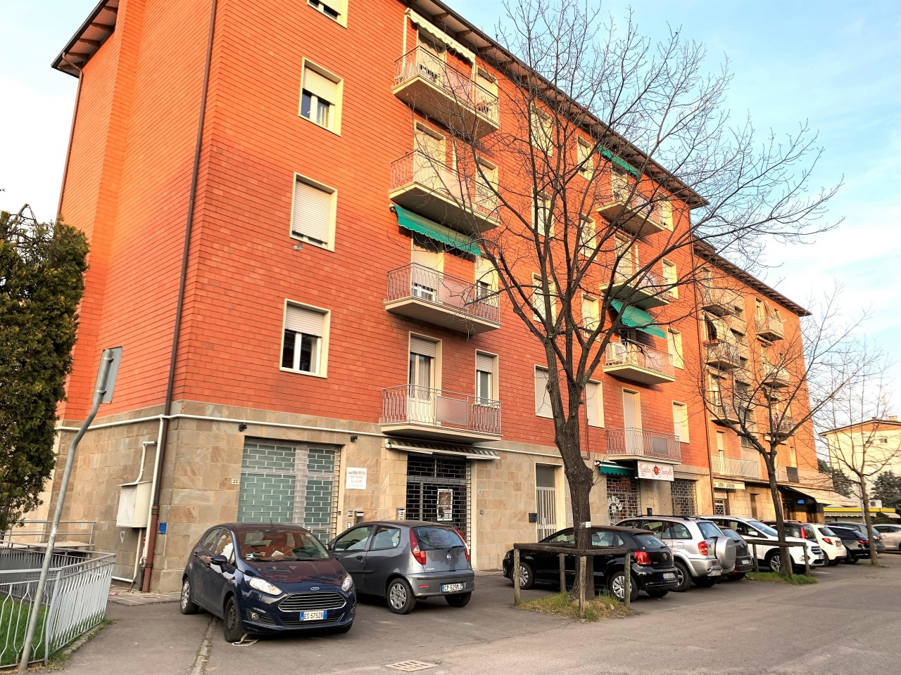 Artigianale - Laboratorio a Ozzano dell'Emilia Rif. 9847396