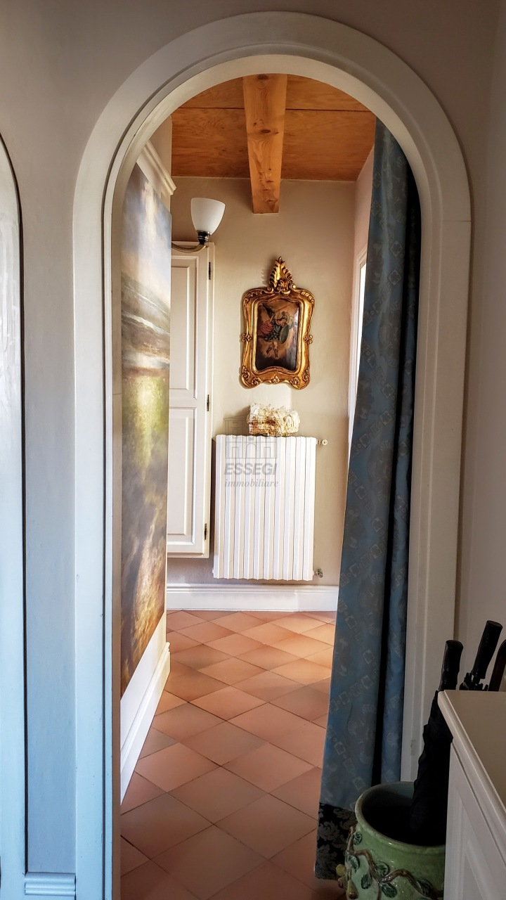 Appartamento Lucca Centro storico IA00305-BIS img 4