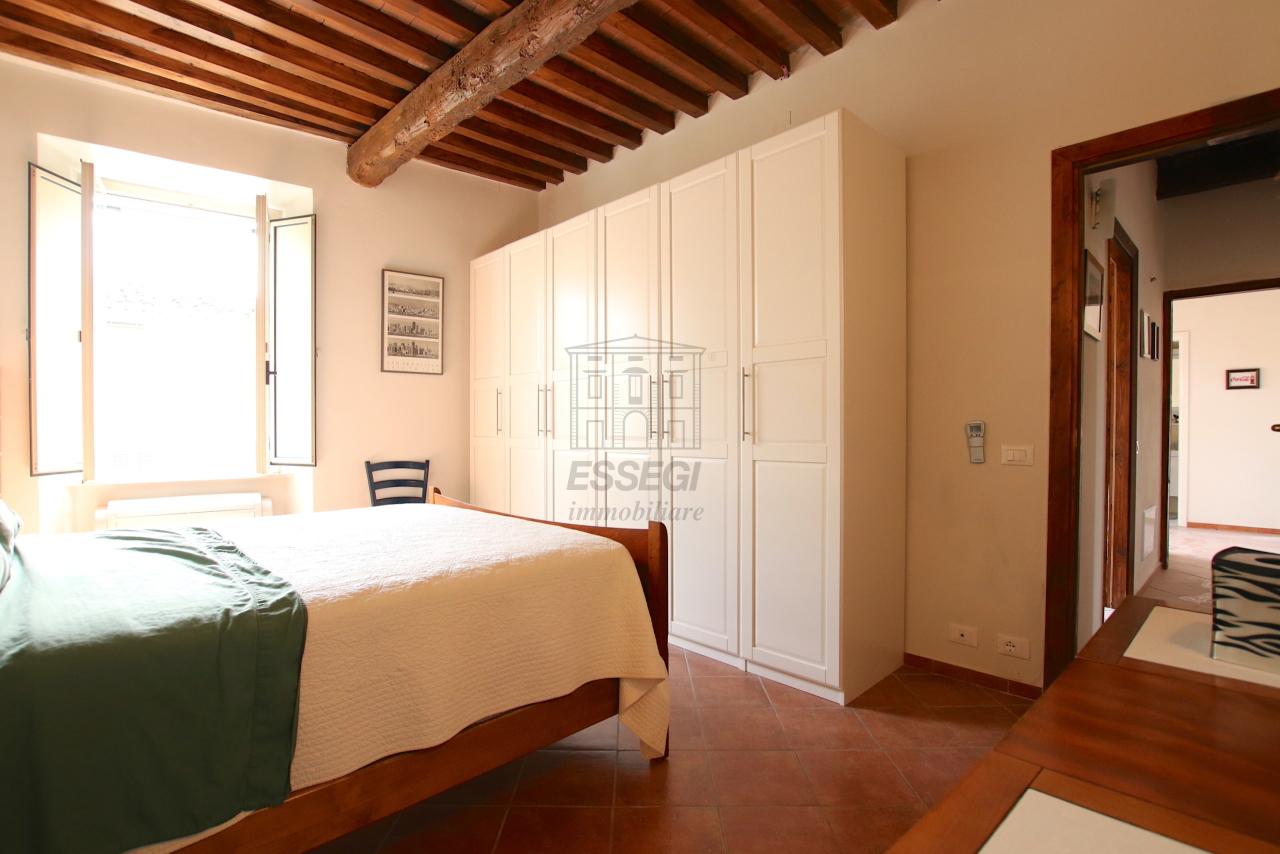 Appartamento Lucca Centro storico IA01844 img 10