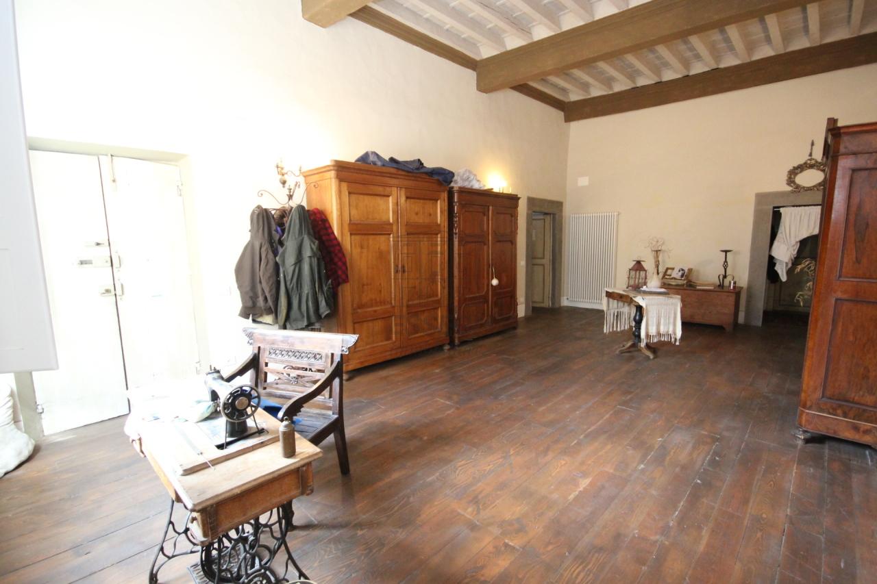 Appartamento Lucca Centro storico IA02850 img 24