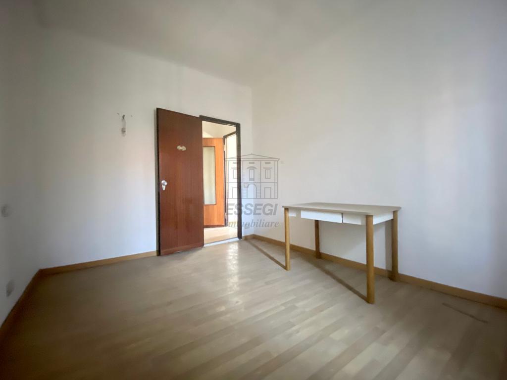 Appartamento Lucca Centro storico IA00497-1 img 8