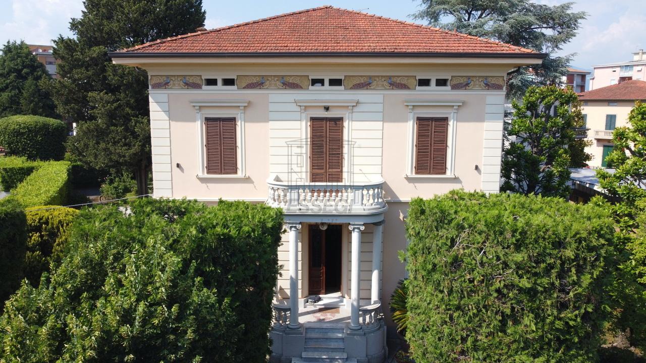 Villa antica Lucca IA01815 img 2