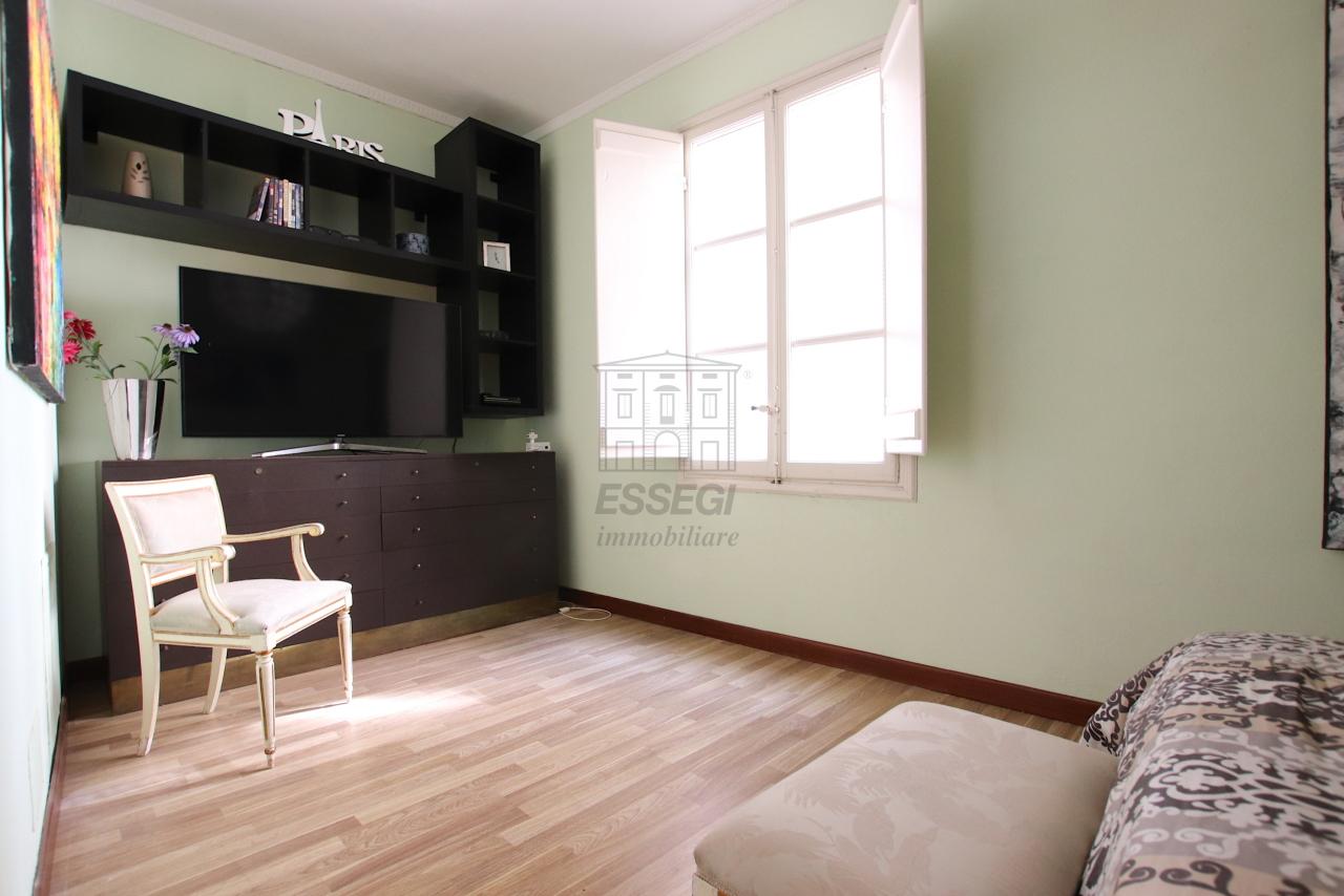 Appartamento Lucca Centro storico IA03541 img 17