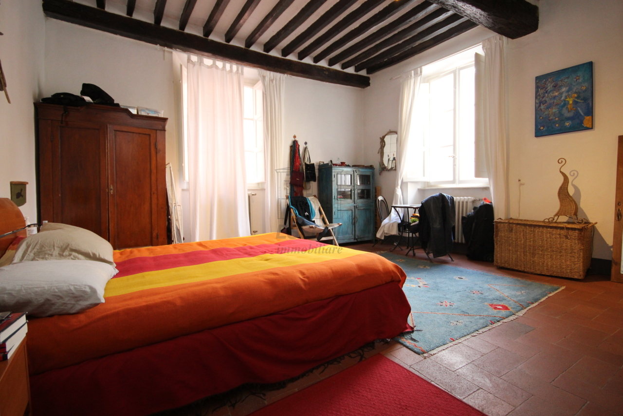 Appartamento Lucca Centro storico IA00610 img 15