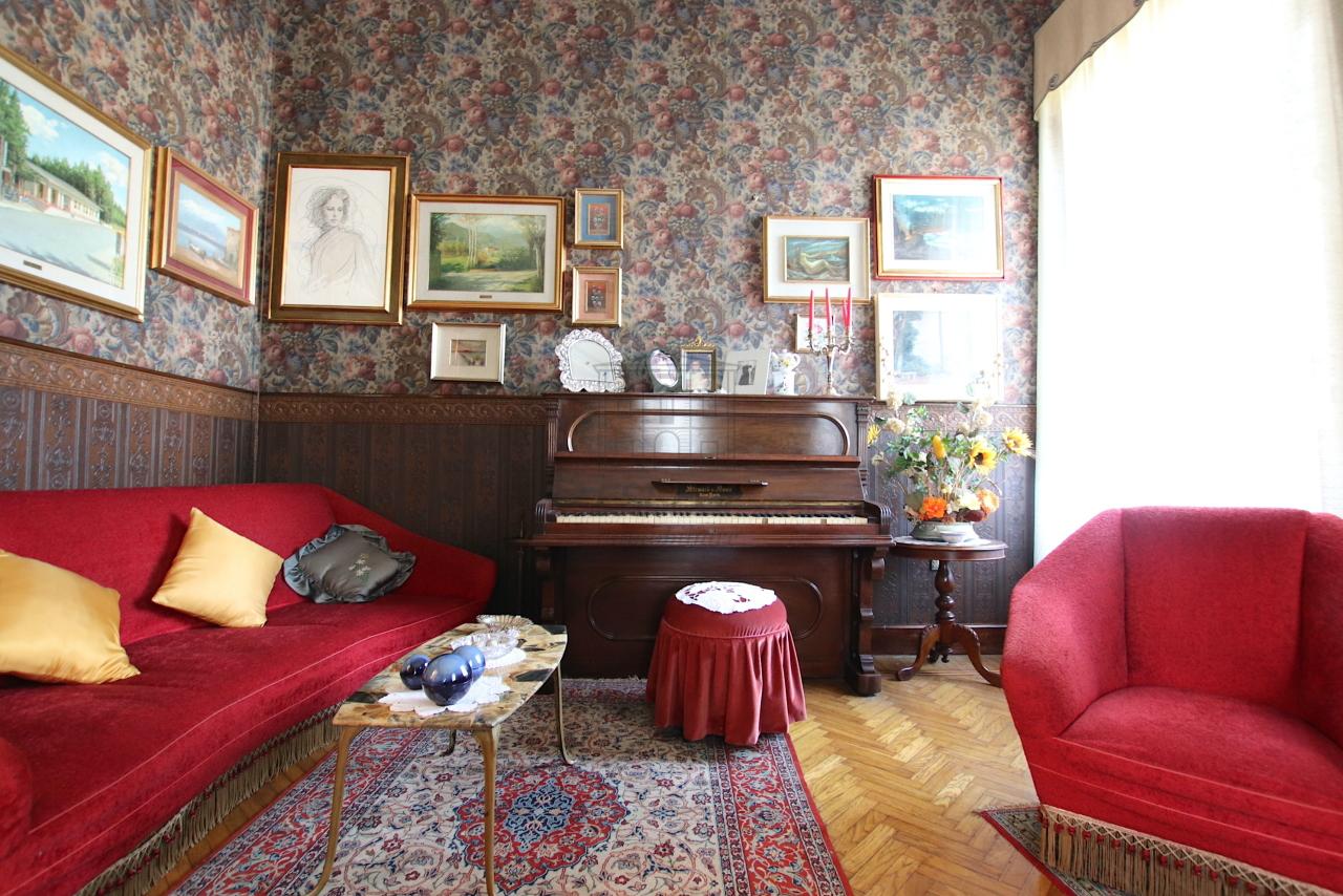Villa antica Lucca IA01815 img 23