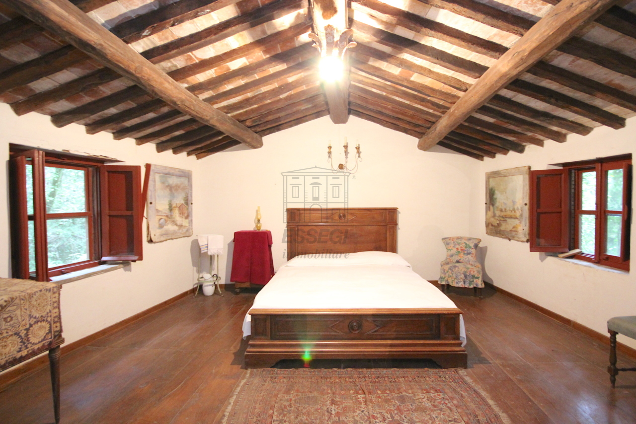 Casa colonica Camaiore IA03348 - B img 4