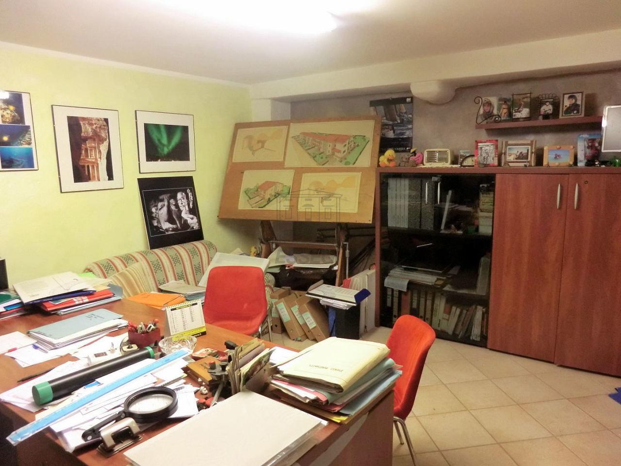Appartamento Lucca Centro storico IA03461 img 9