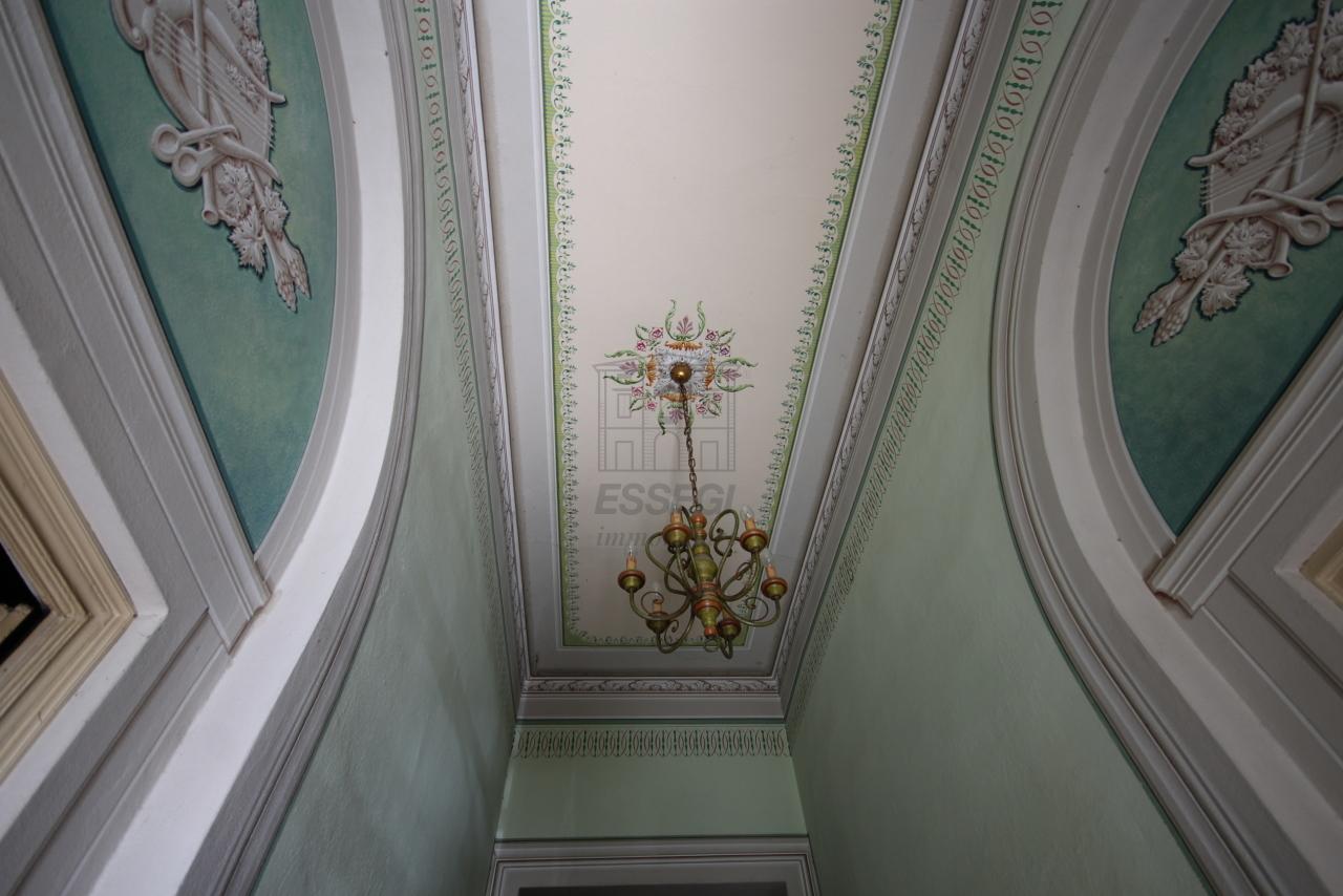 Appartamento Lucca Centro storico IA00538 img 11