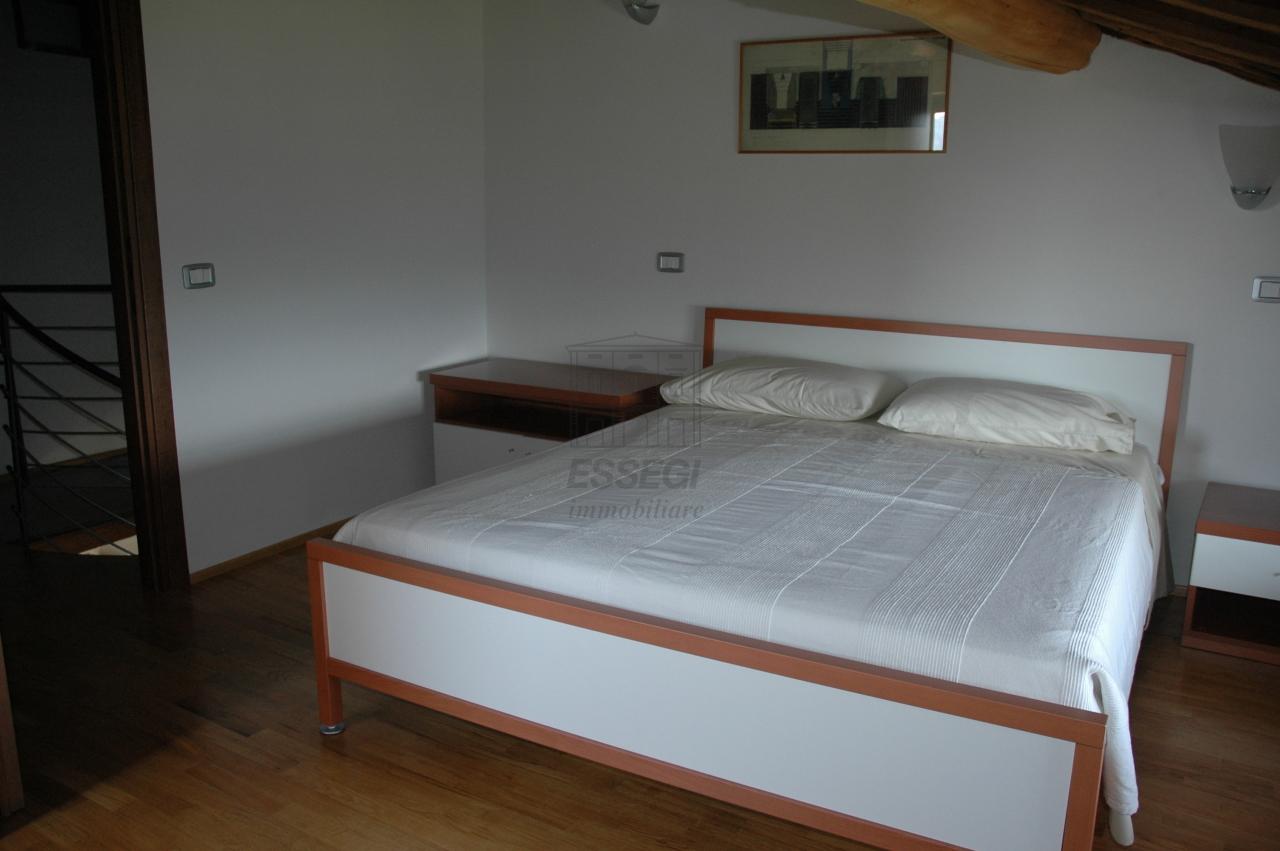 Appartamento Lucca IA02383 img 8