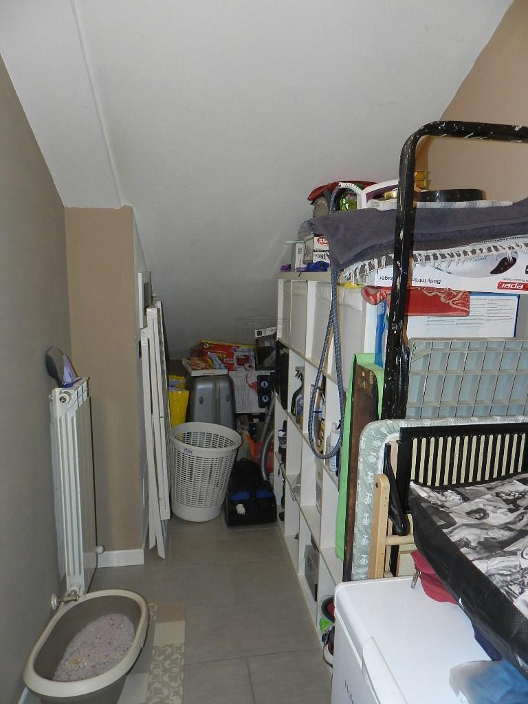 Appartamento Capannori IA03193 img 4