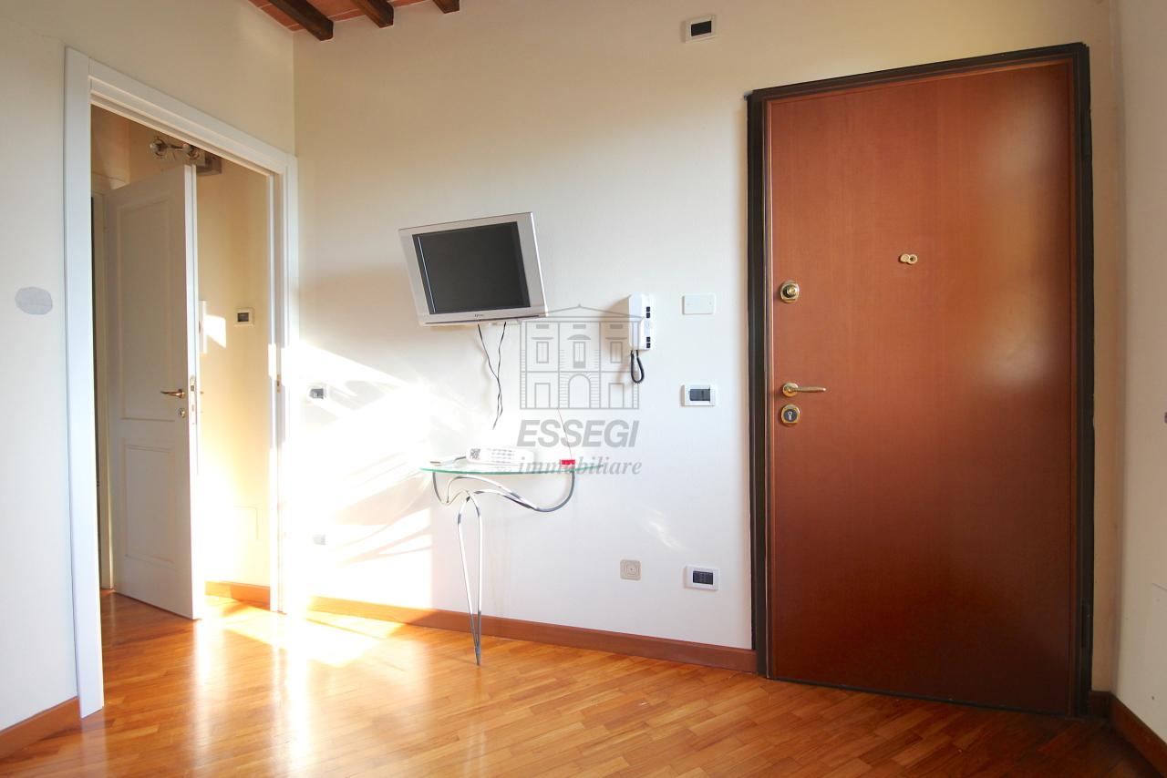 Appartamento Lucca IA01496 img 6