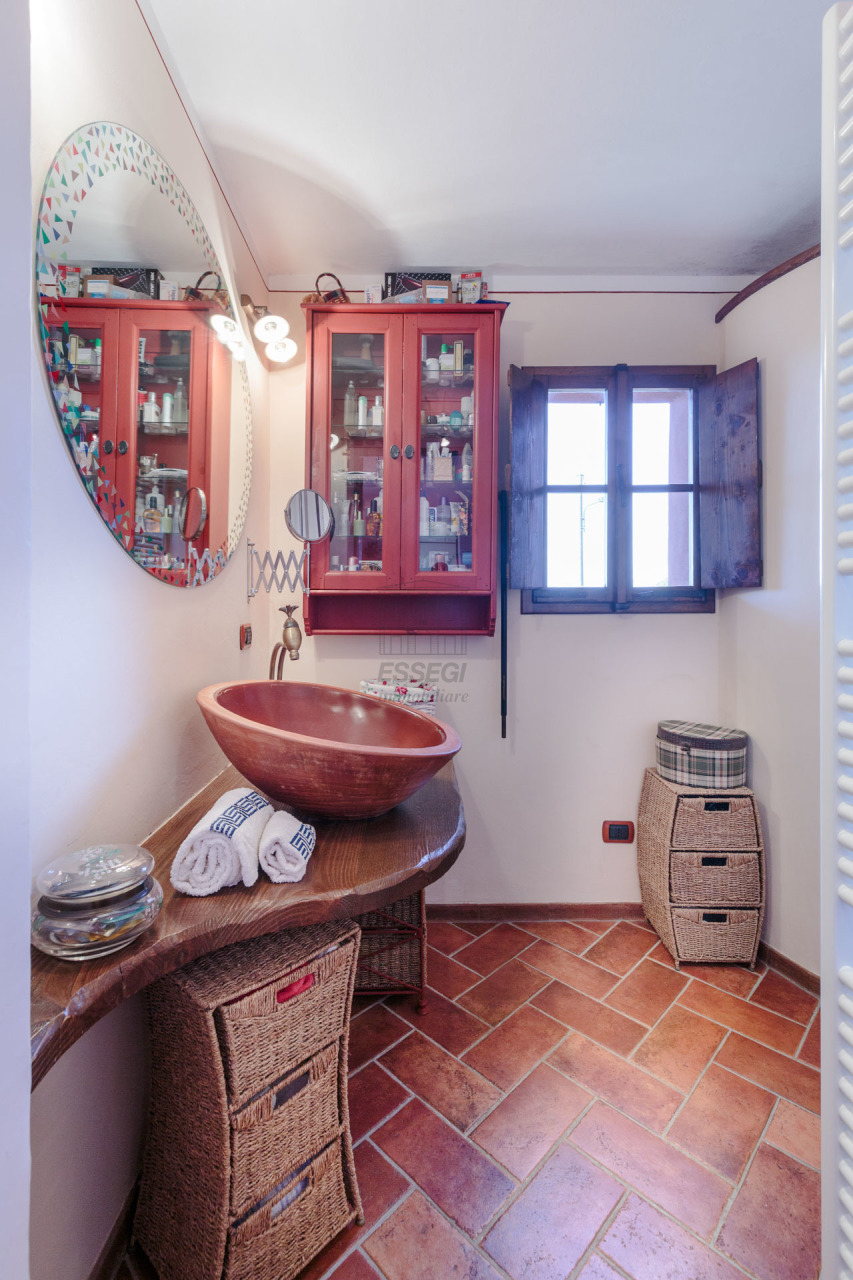 Casa colonica Massarosa IA00427 img 33
