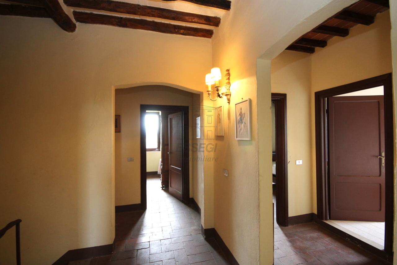 Casa colonica Capannori IA03394 img 12