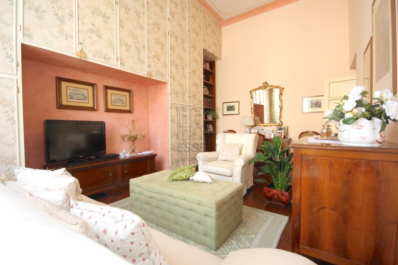 Appartamento Lucca Centro storico IA03415 img 13