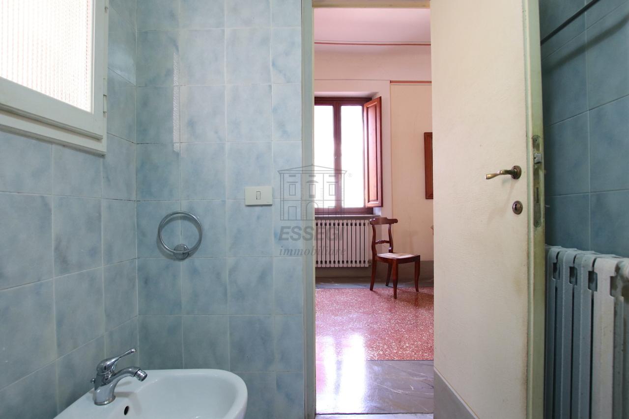 Appartamento Lucca Centro storico IA01764 img 23