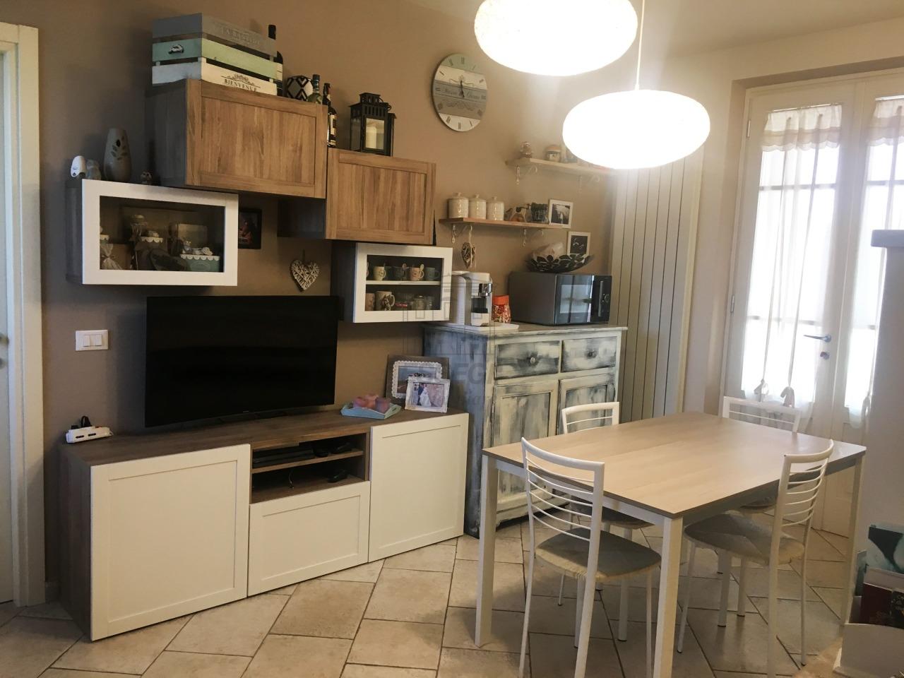 Appartamento Lucca S. Michele di Moriano IA00322 img 5