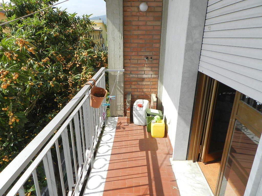 Appartamento Lucca IA03375 img 10