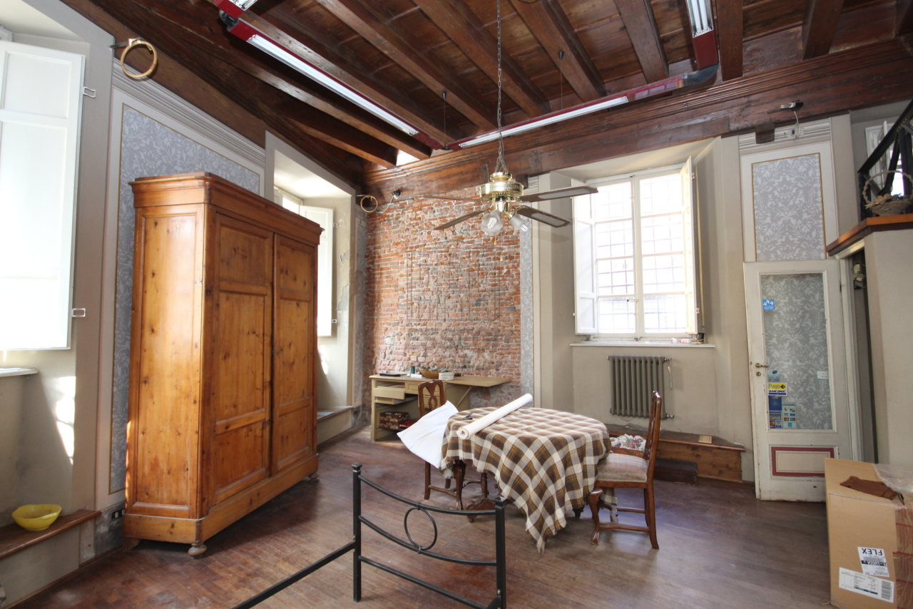Appartamento Lucca Centro storico IA00538 img 16