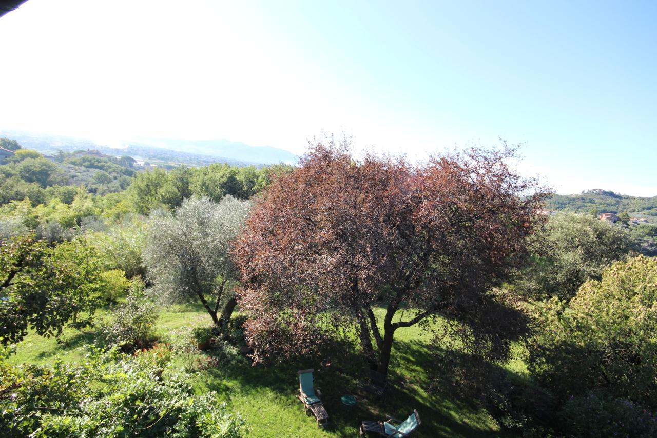 Casa colonica Lucca S. Michele di Moriano IA03149 - b img 6