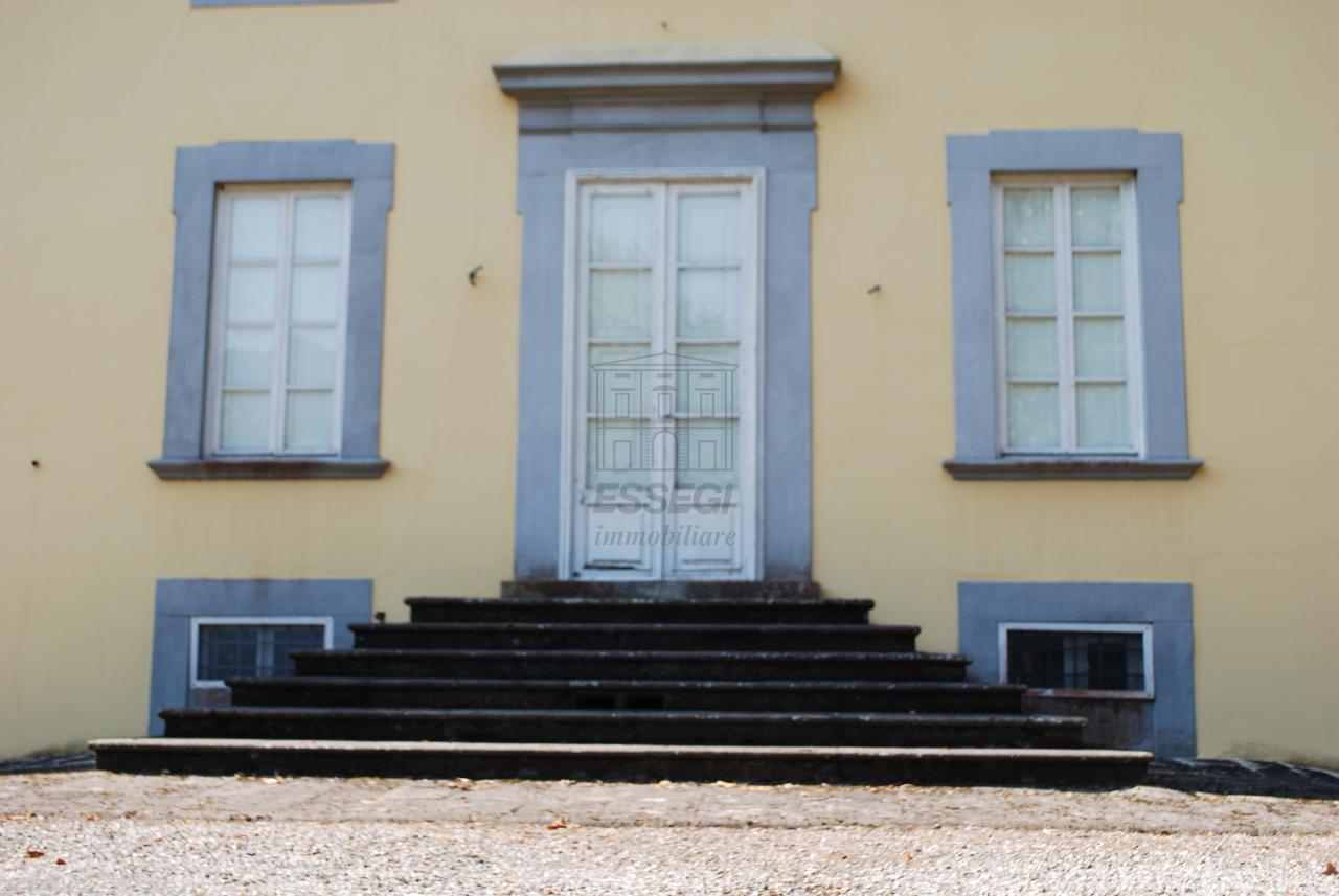 Villa antica Capannori Segromigno IA02969 img 10