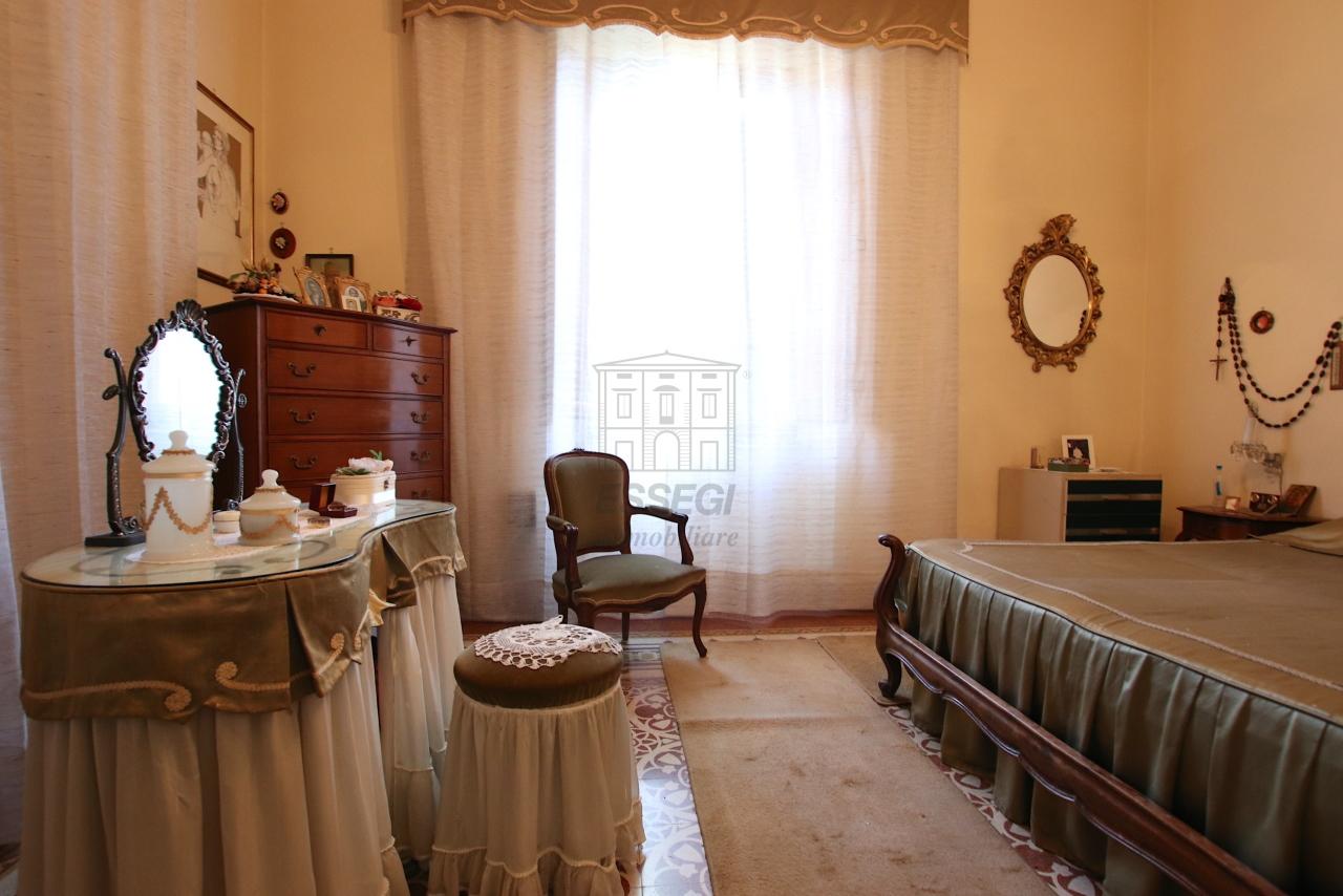 Villa antica Lucca IA01815 img 34