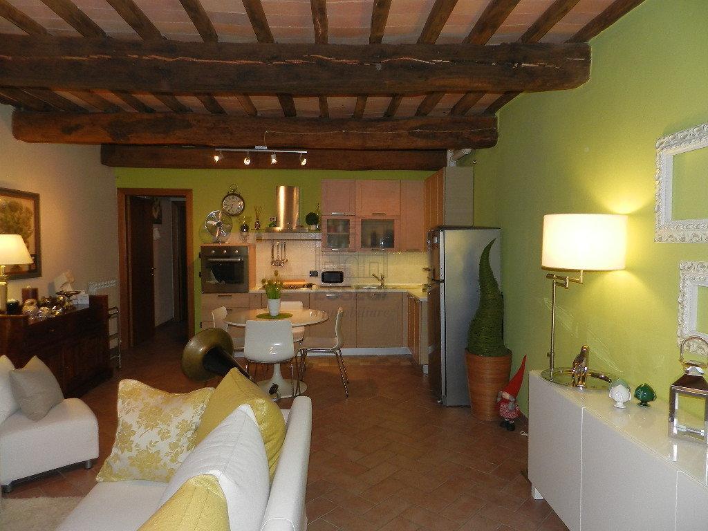 Appartamento Capannori IA03194 img 2