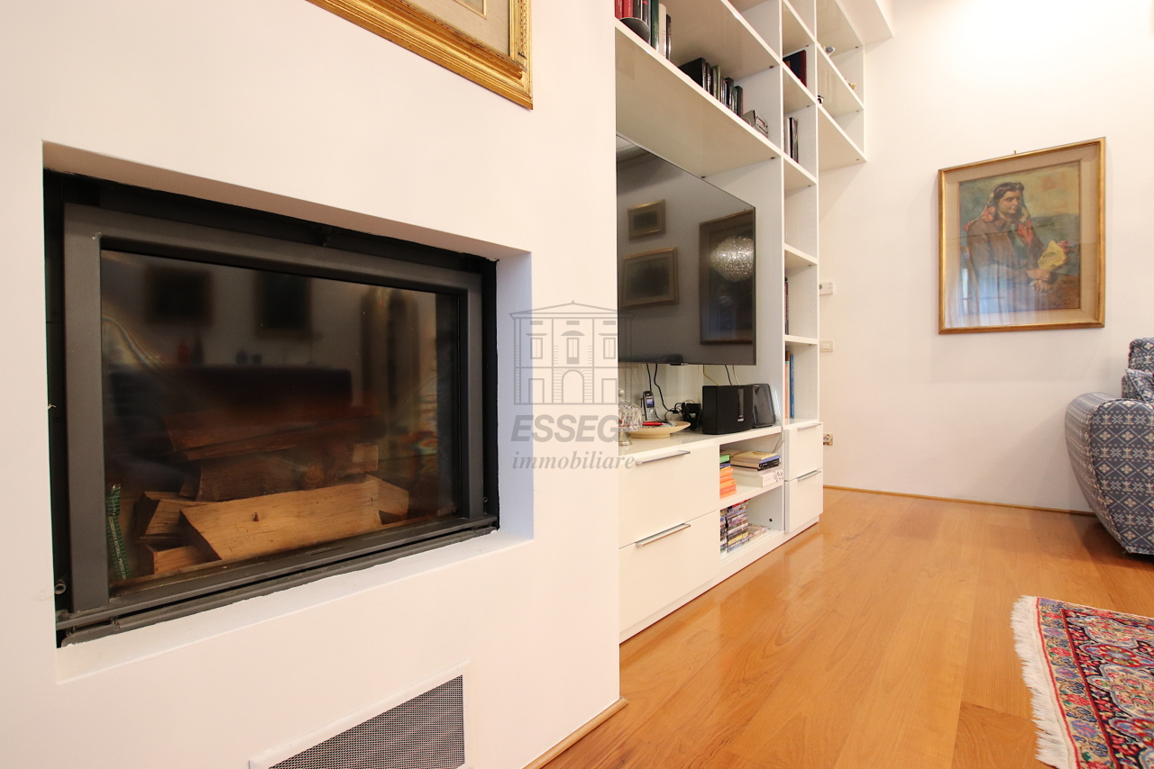 Appartamento Lucca Centro storico IA03474 img 14