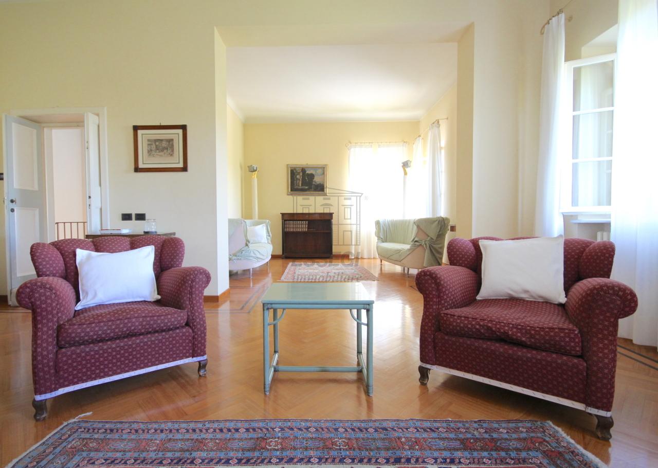 Villa antica Lucca Zone IA03417 img 13