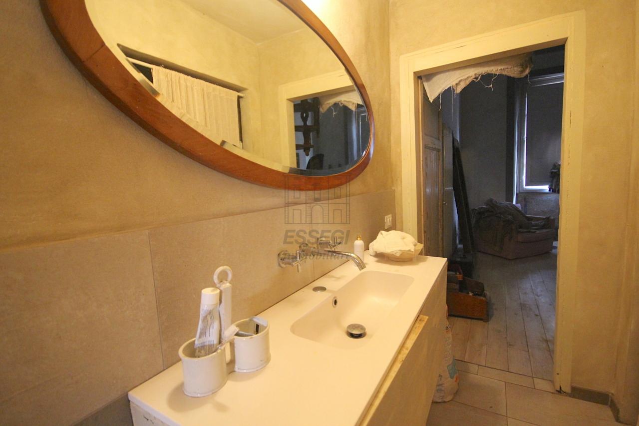 Appartamento Lucca Centro storico IA02850 img 12