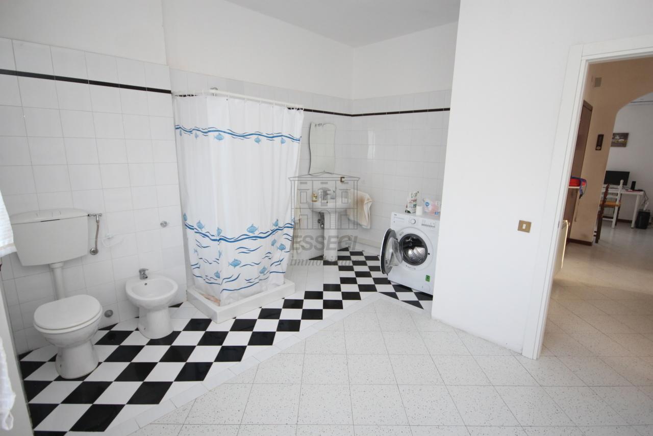 Appartamento Lucca S. Filippo IA01414 img 14