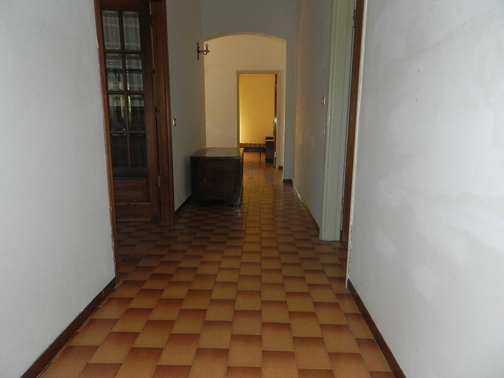 Villa singola Lucca Monte S. Quirico IA03402 img 4