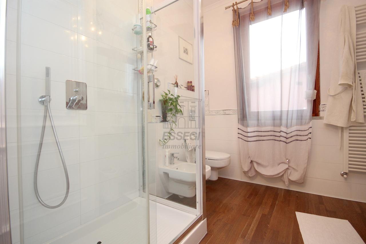 Appartamento Lucca Monte S.Quirico IA00243 img 11