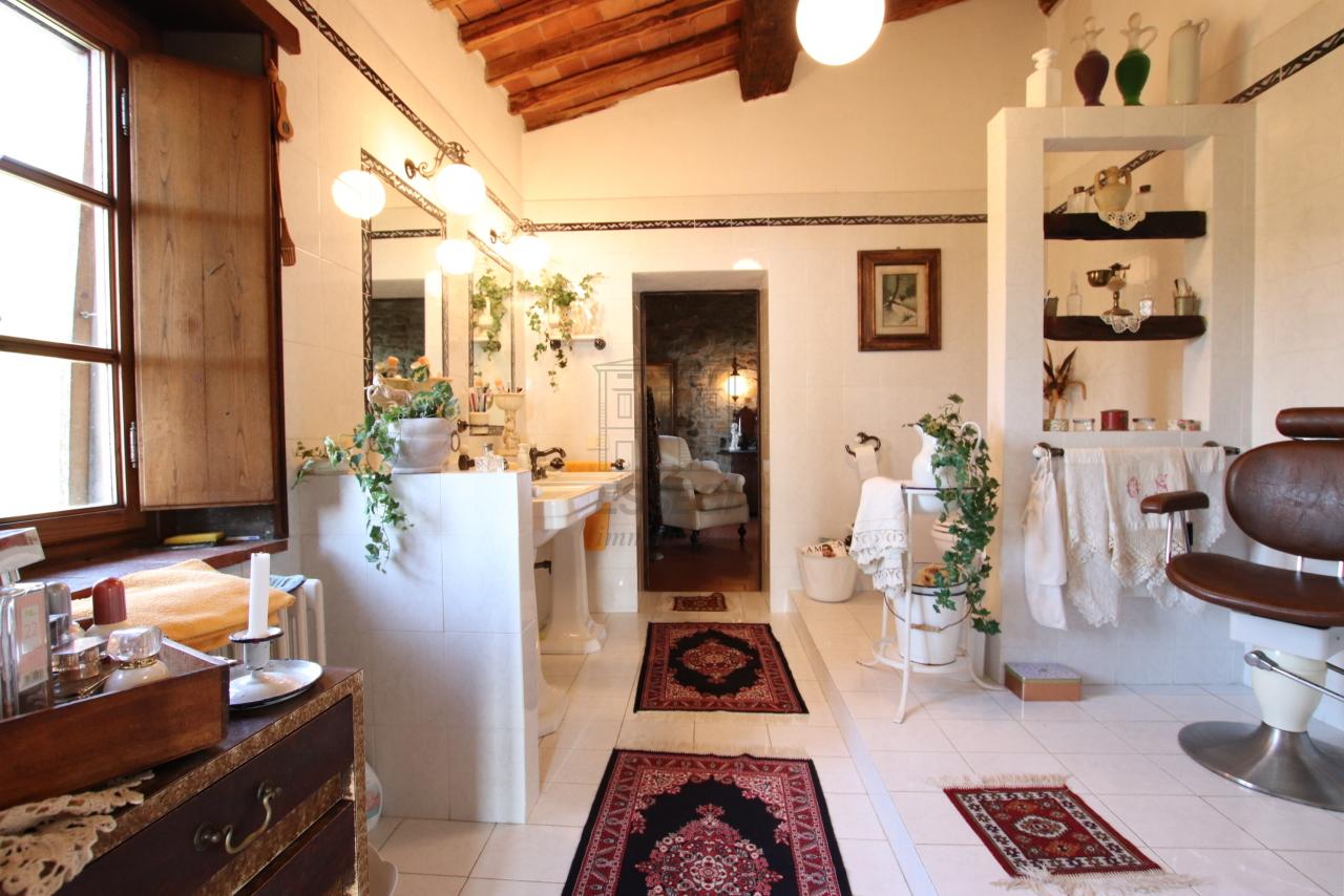 Casa colonica Lucca IA00754 img 10