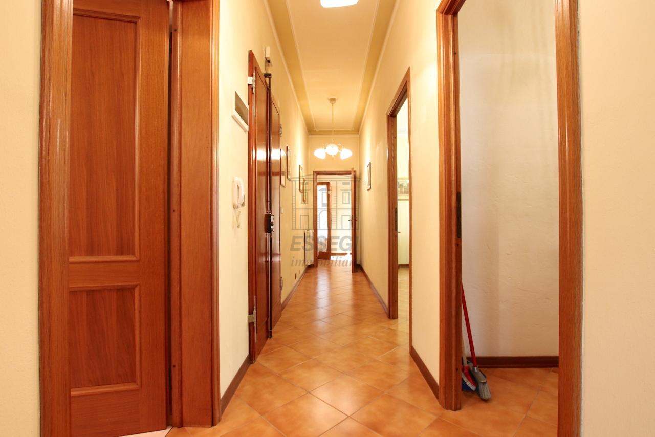 Appartamento Lucca Centro storico IA02135 img 9