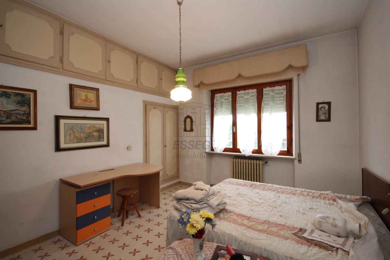 Appartamento Lucca IA00218 img 4