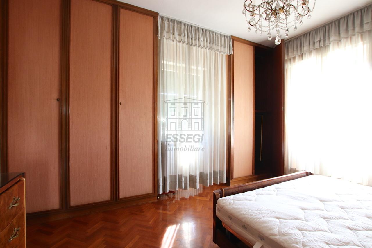 Appartamento Lucca S. Anna IA02053 img 26
