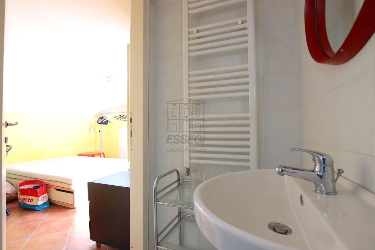 Appartamento Lucca S. Concordio IA01571 img 27