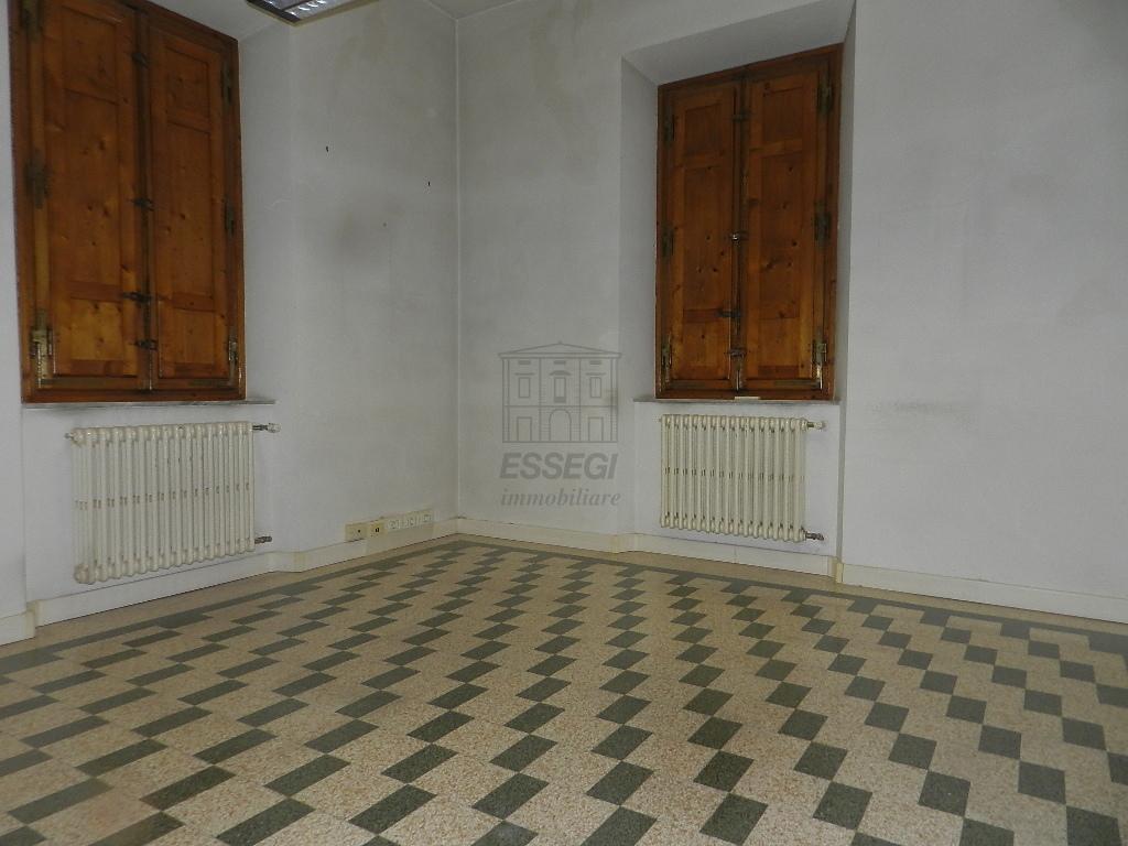 Villa divisa in due unità Lucca S. Cassiano a Vico IA03233 img 10