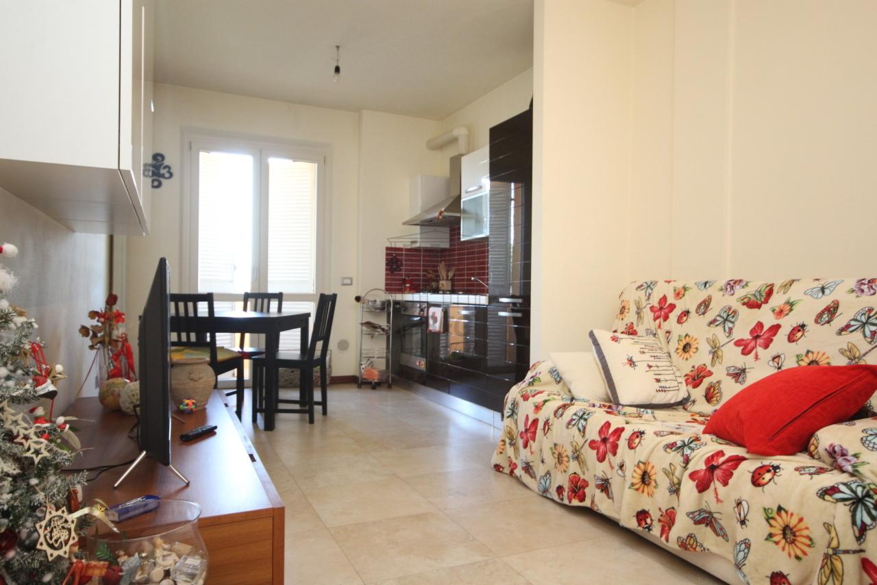 Appartamento Lucca S. Concordio IA01634 img 2