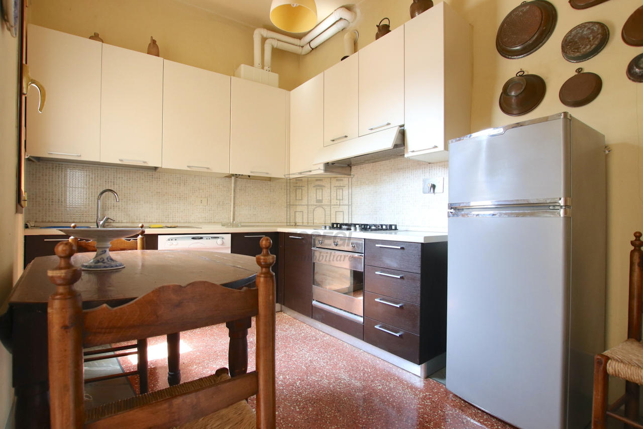 Appartamento Lucca Centro storico IA01764 img 12