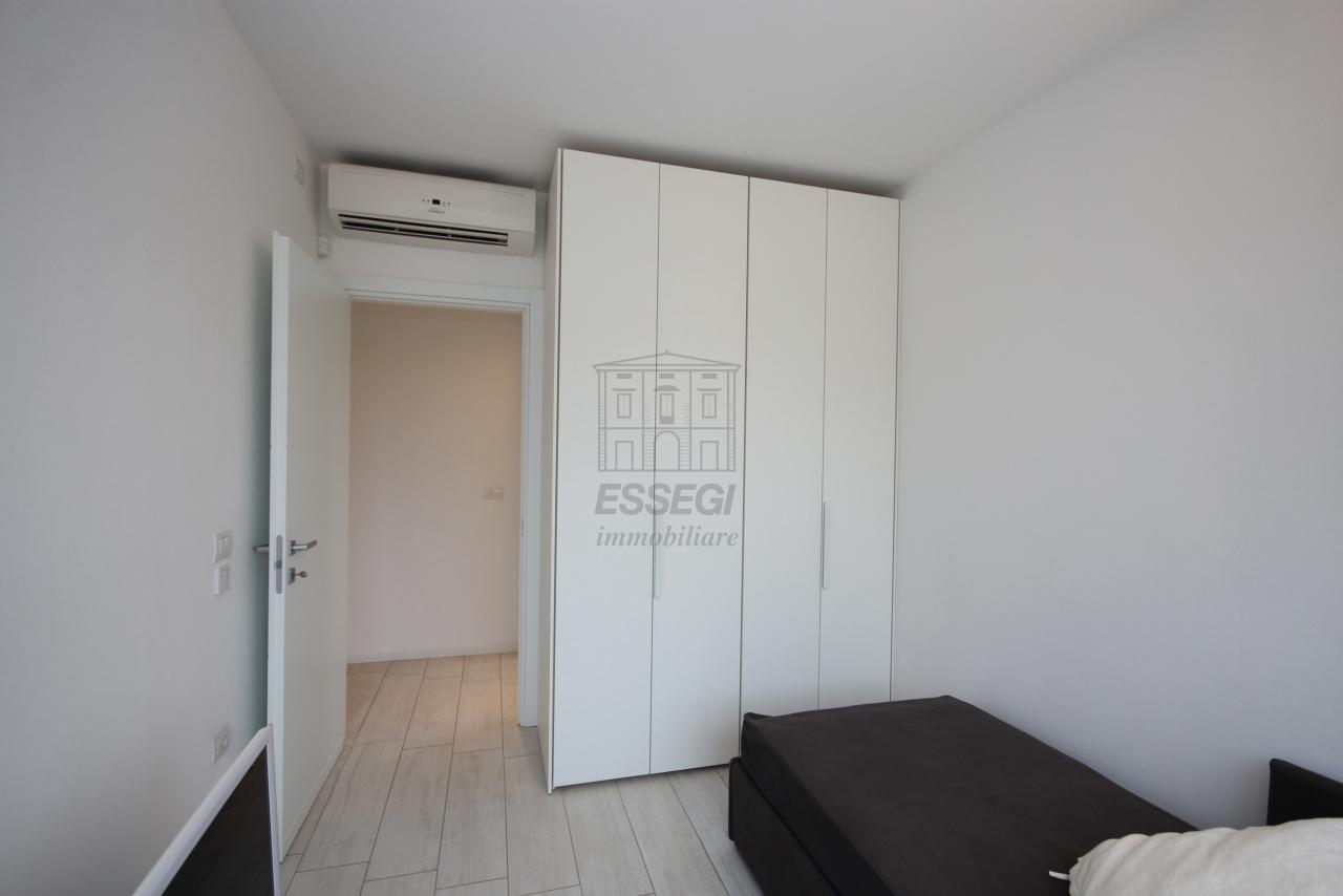 Appartamento Camaiore Lido di Camaiore IA01516 img 14