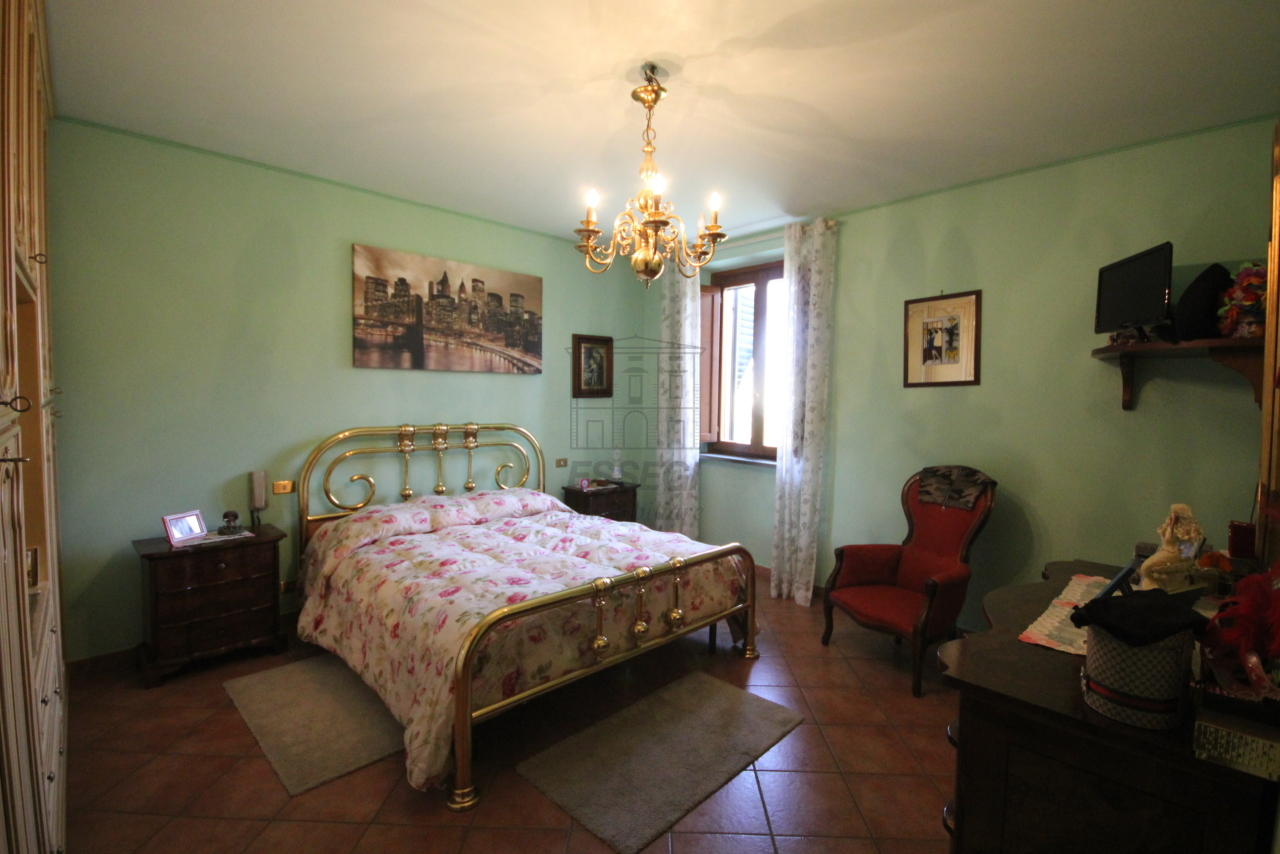 Casa di corte Capannori Lammari IA01552 img 15