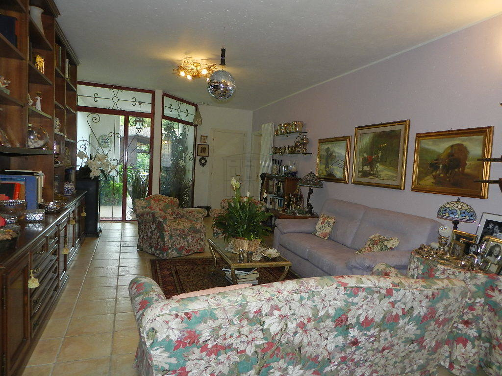 Villa singola Capannori Massa Macinaia IA03465 img 41