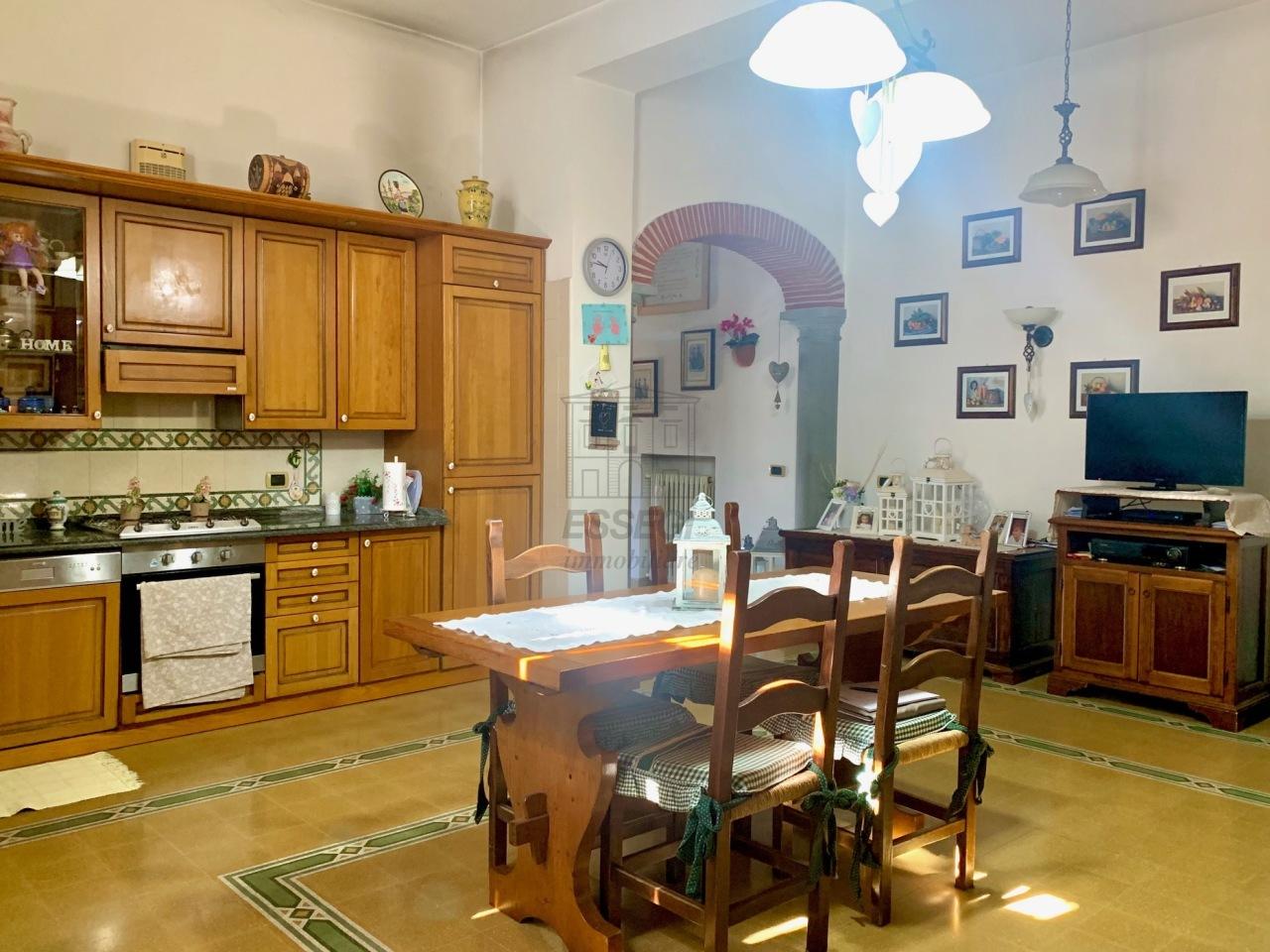 Casa colonica Capannori Lammari IA03493 img 5