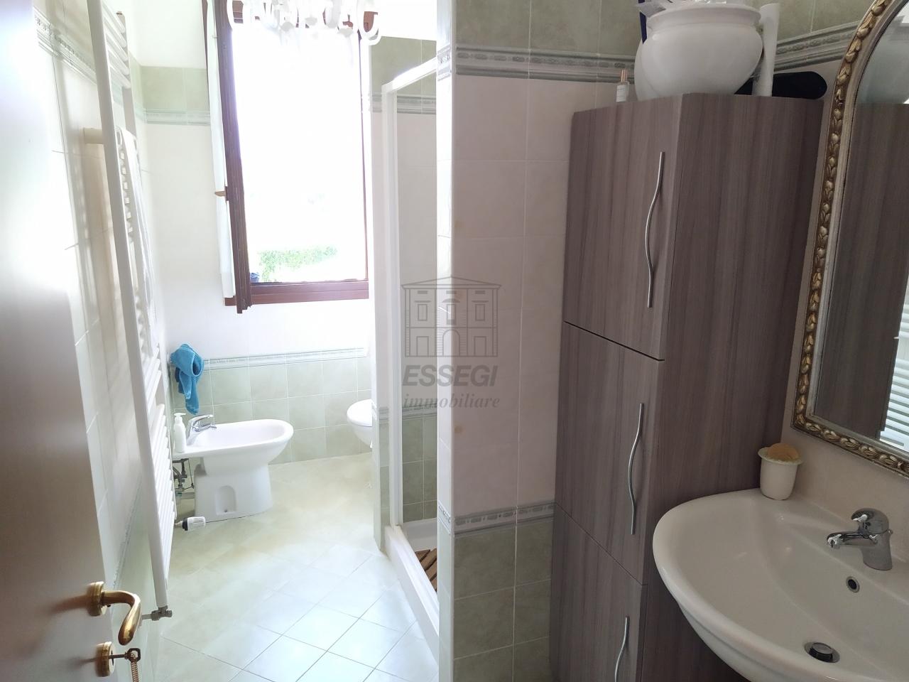 Appartamento Lucca Tempagnano IA03403 img 6