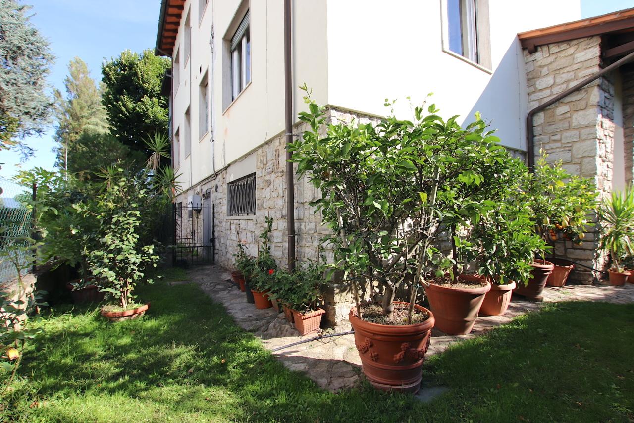 IA02053 Lucca S. Anna